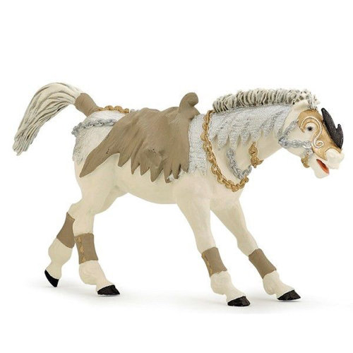 Papo Fantasy - Ghost Horse 38992
