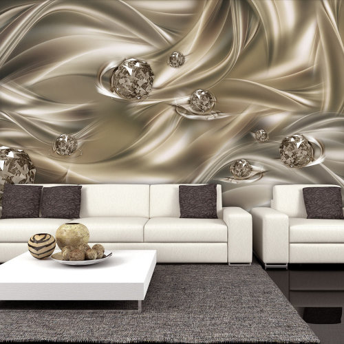 Wallpaper - Velvet Kiss