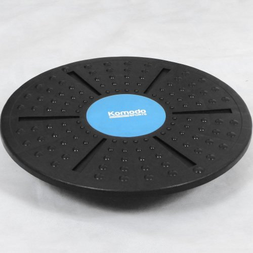 Exercise Balance Board