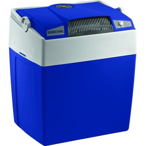 Mobicool U32 Thermoelectric Cool Box