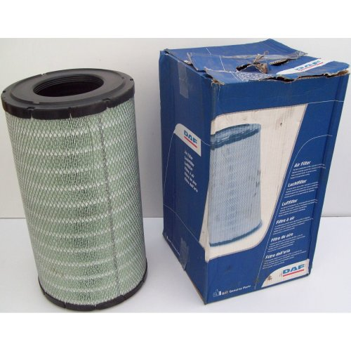 DAF Truck XF 95 Genuine New Air filter Element 1664524