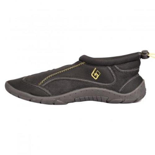 Gul Aqua Shoes
