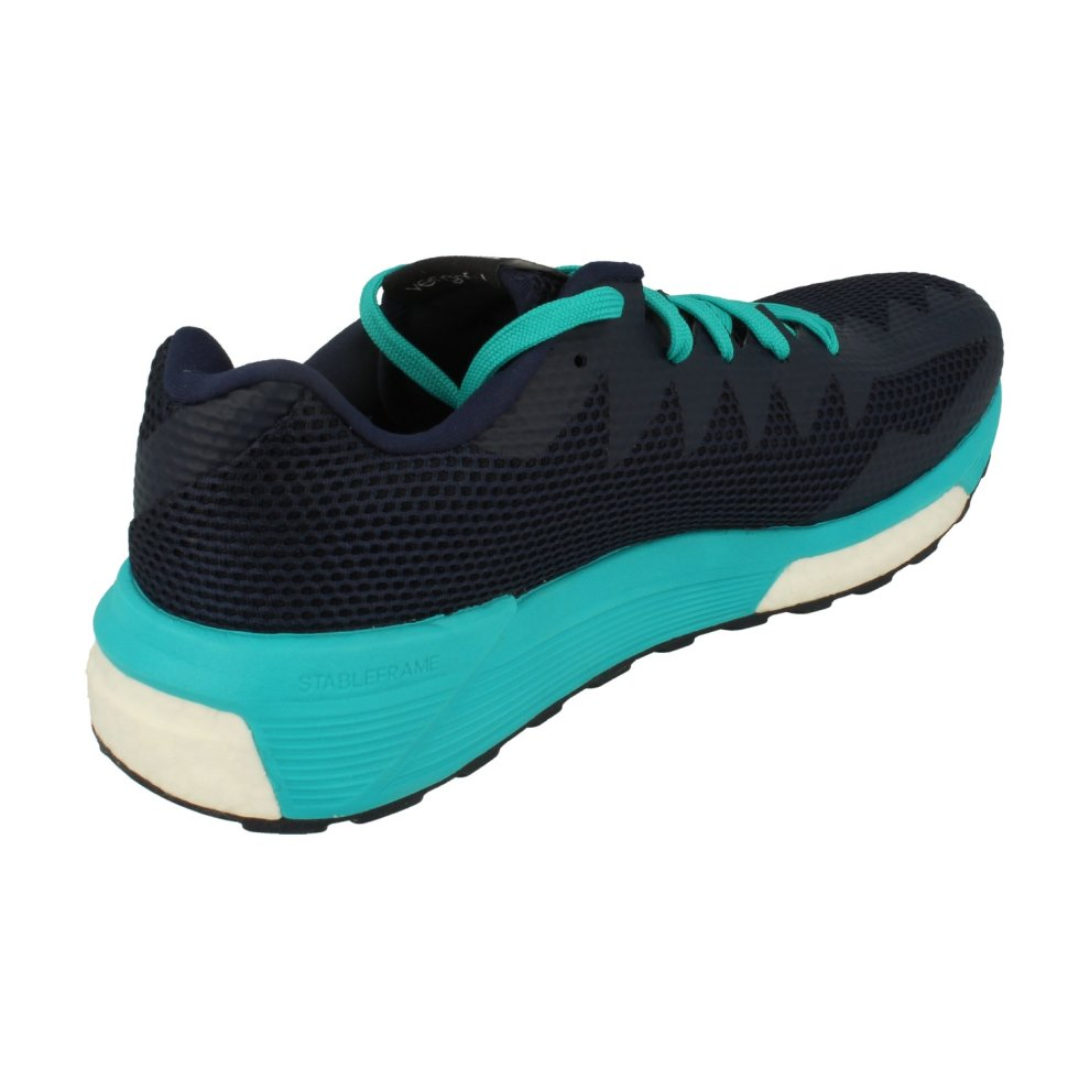 63a16e99b453 ... Adidas Vengeful Mens Running Trainers Sneakers - 2 ...
