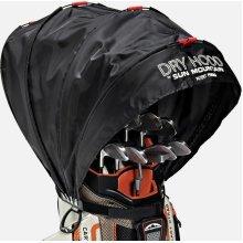 Golf Bags Covers | Sun Mountain Dry Hood Golf Bag Rain Cover