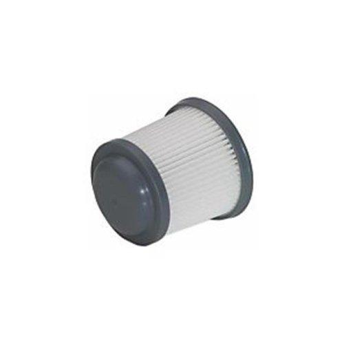 Black & Decker Housewares 8501454 PHV1810 18V Pivot Cordless Hand Vacuum
