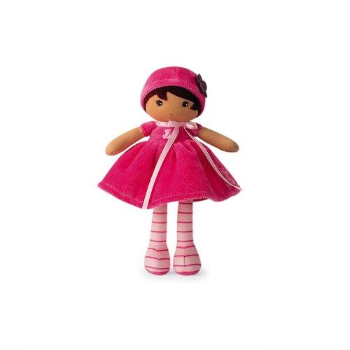 "Kaloo K962084 ""Tendresse Emma K"" Soft Doll, 10-Inch"