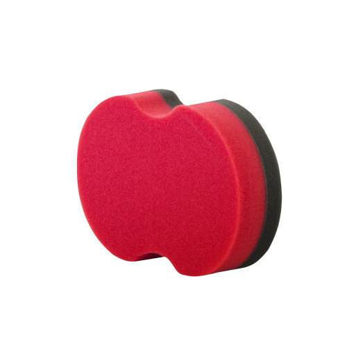 The Knuckle Duster - Multipurpose Applicator Pad