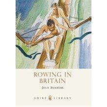 Rowing in Britain