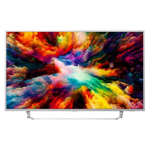 Philips 50PUS7383/12 50 Inch SMART Ambilight 4K Ultra HD HDR LED