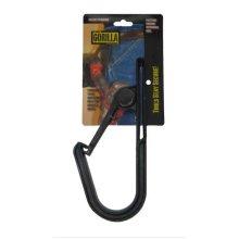 Gorilla Hook Universal Tool Belt Power Drill Holder