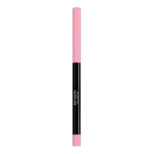 Revlon Colorstay Lipliner, Soft Pink 028