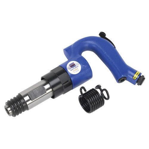 Sealey SA120 Industrial Air Chipping Hammer