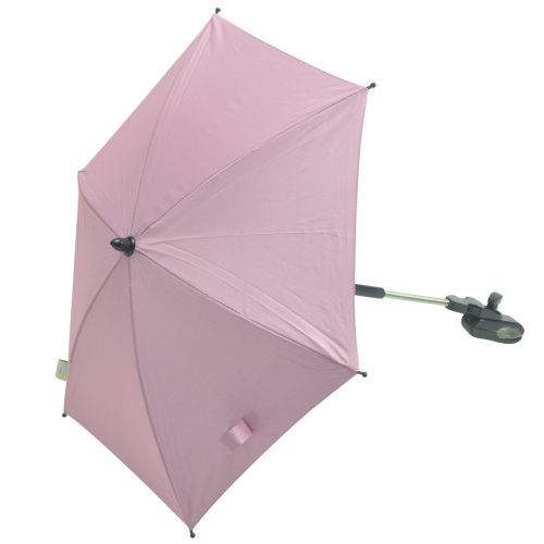 Baby Parasol compatible with Concord Neo Hot Pink