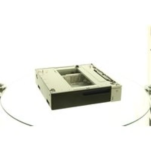 HP Inc. RP000322278 500-sheet Paper feeder RP000322278