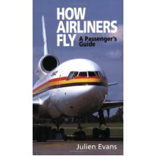 How Airliners Fly (Passenger's Guide)