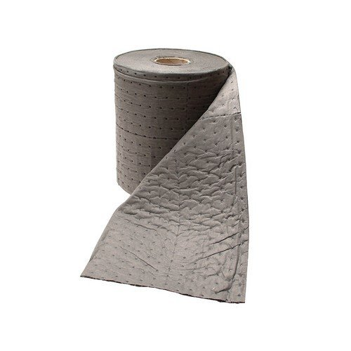 Scan BX0004 Universal Absorbent Quick-Rip Roll Box