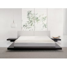 Waterbed ZEN 180x200 cm, accessory included