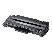 Samsung Mlt-d1052s 1500pages Black Laser Toner & Cartridge