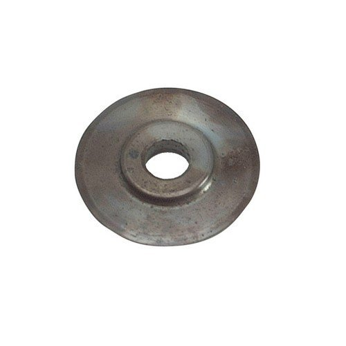 Irwin Record T200-45-D Spare Wheel Only for 200-45