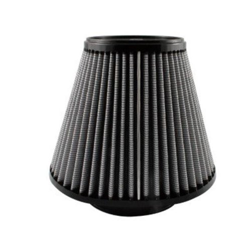 2190032 Magnumflow Iaf Pro Dry S Air Filters