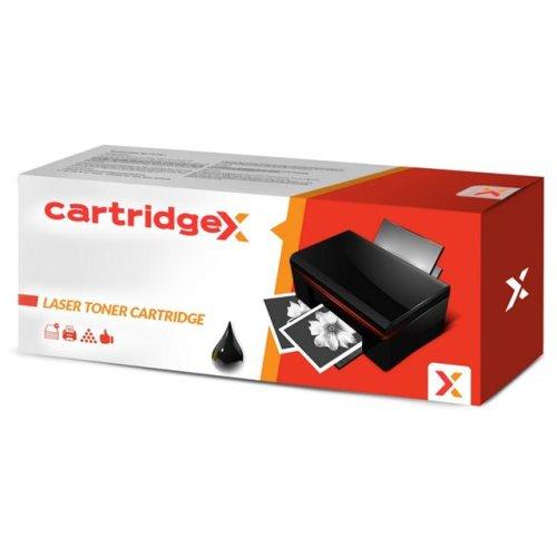 Compatible Toner Cartridge For Hp Ce285a 85a Laserjet P1102w Printer