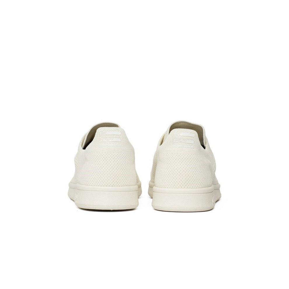 newest 7c7d4 31d9e Adidas Pharrell Williams HU Holi Stan Smith BC