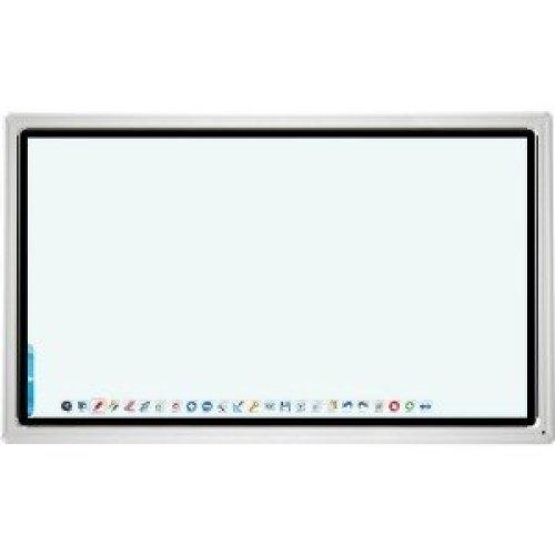 TRIUMPH BOARD 213.4 cm (84inch ) LCD Touchscreen Monitor - 16:9 - 5 ms