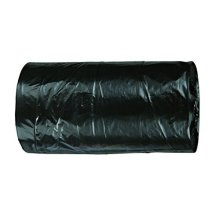 Trixie Pick Up Sorted Dirt Bags With 4 Rollss, Medium, Black - Dog 20 Roll Poo -  bags dog trixie 20 dirt roll black poo multi buy medium 2332