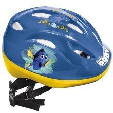 Mondo Finding Dory Bicycle Helmet Size M 28292