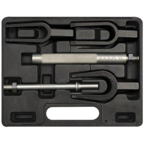 Yato Tie Rod / Ball Joint Tool Kit