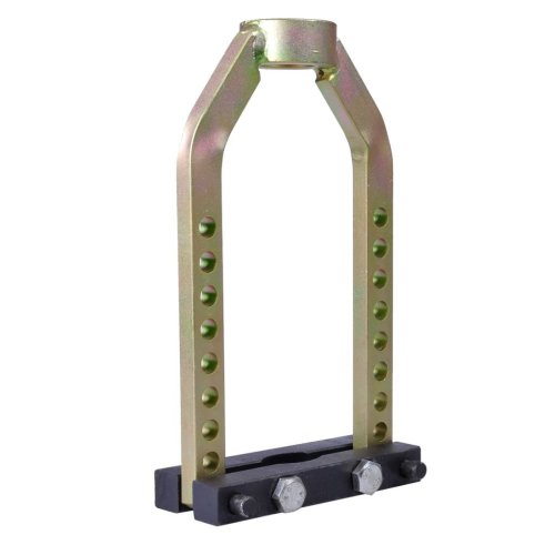 vidaXL CV Joint Remover Tool Car Vehicle Universal Separator Splitter Puller