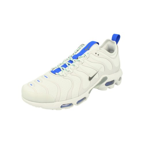 a77812daac6be0 Nike Air Max Plus TN Ultra Mens Running Trainers AR4234 Sneakers Shoes (uk  7 us
