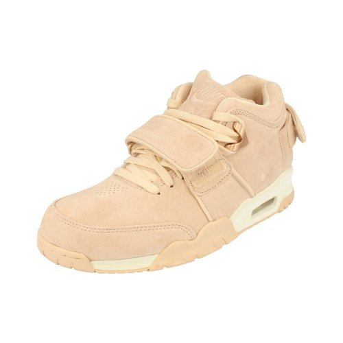 0350634858 Nike Air Trainer V Cruz QS Mens Trainers 821955 Sneakers Shoes on OnBuy