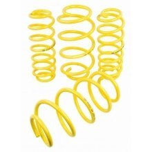Vw T5 Transporter/multivan 2003-2010 2.0 Tdi 35mm Lowering Springs Check Check
