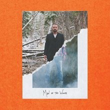 Justin Timberlake - Man Of The Woods | CD Album