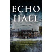 Echo Hall