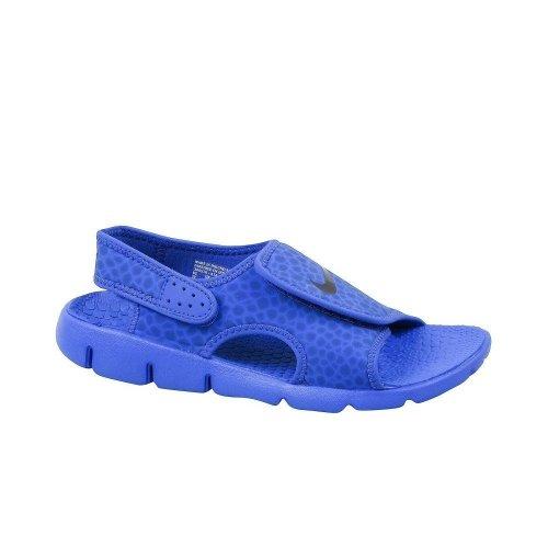 fedeb896d75dd Nike Sunray Adjust 4 Gsps on OnBuy