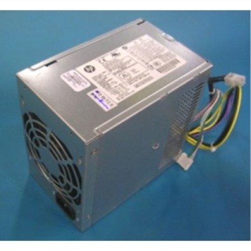 Hp 702453-001 320w Grey Power Supply Unit