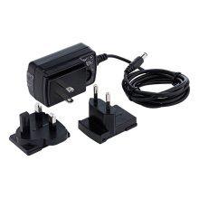 TC Electronic PowerPlug 12 Power Supply