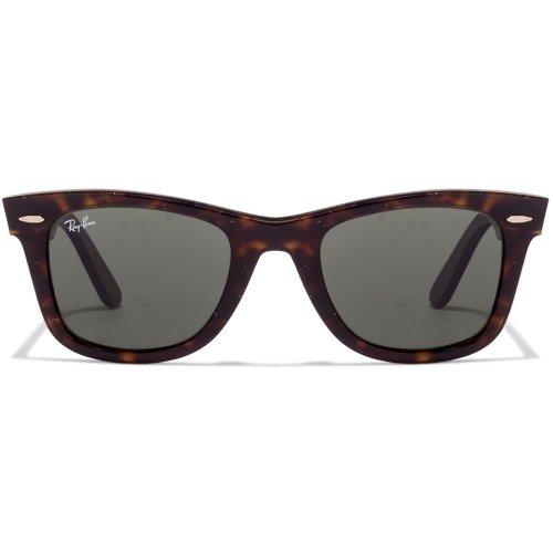 Ray-Ban Wayfarer Square Sunglasses - RB2140-1185