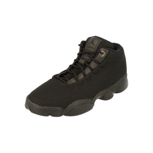 1d8224677403b3 Nike Air Jordan Horizon Low BG Basketball Trainers 845099 Sneakers Shoes on  OnBuy