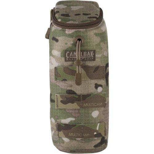 Camelbak CB-91131 Max Gear Bottle Pouch, Multicam
