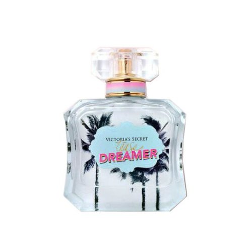 Tease Dreamer by Victoria's Secret Eau De Parfum 1.7oz/50ml Spray New In Box