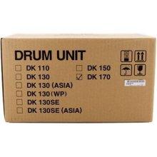 KYOCERA DK-170 printer drum