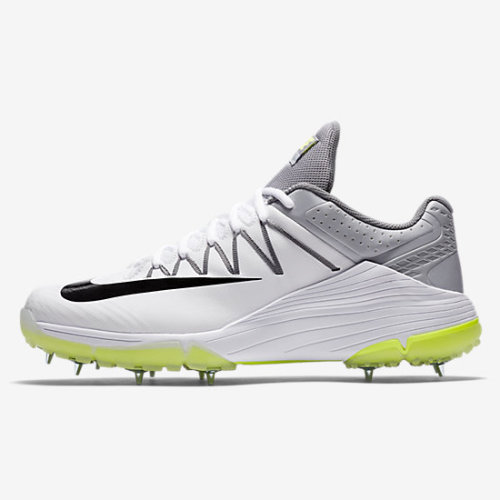 Nike Domain 2 Cricket Shoes / Boots / Spikes