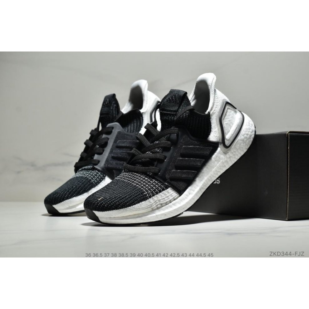 new style 80abd 2dc2f Ultra Boost 19 5.0 Trainer