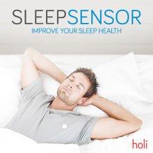 SleepSensor