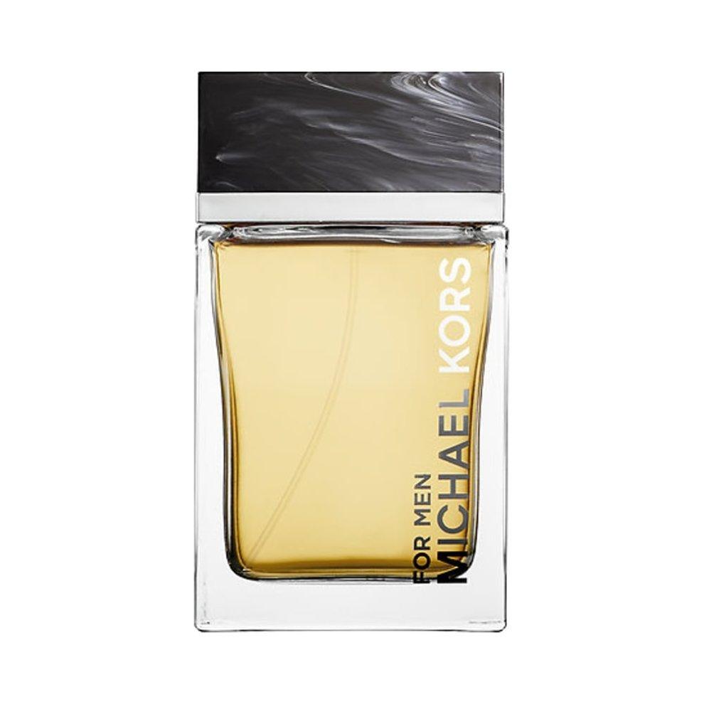 Michael Kors for Men Eau de Toilette Spray 120ml