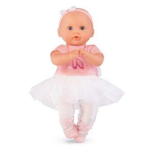 Epic International 887961098280 Corolle Mon Premier Bebe Calin Ballerina