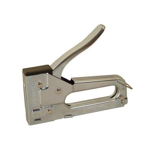 Stanley Tools TR45 Light Duty Staple Gun
